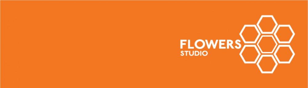 Flowers Studio